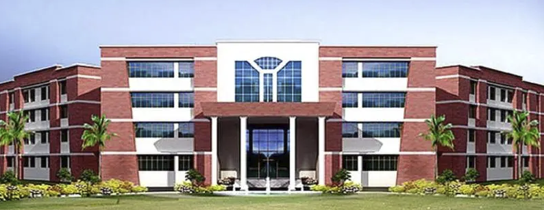 ABSS Institute of Technology, Meerut
