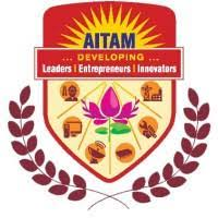 Aditya Institute of Technology and Management
