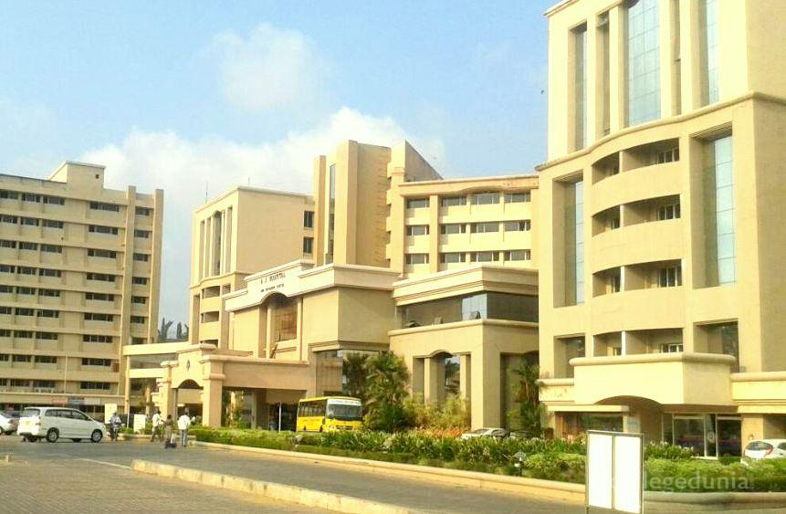 AJ Institute of Medical Sciences and Research Centre, Mangalore