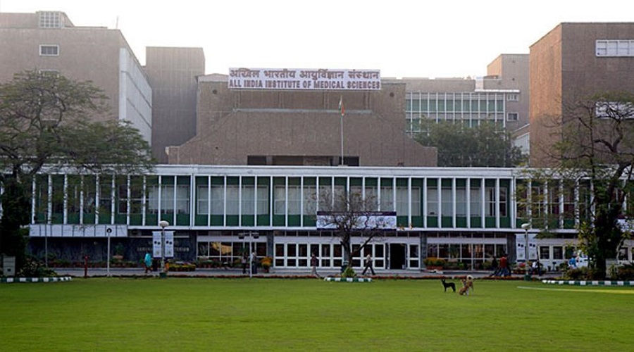 all-india-institute-of-medical-sciences-aiims-new-delhi.jpg