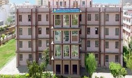Arya College of Engineering & Research Centre - [ACERC], Jaipur