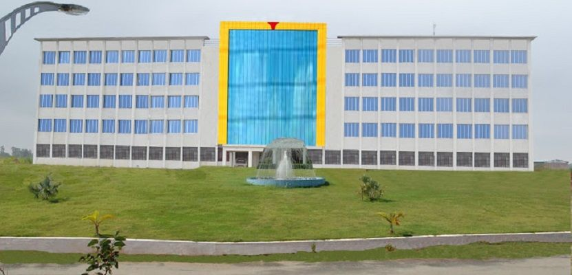 Asian Group of Institutions, Kanpur
