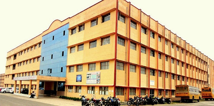 Bansal Institute of Research & Technology, Bhopal