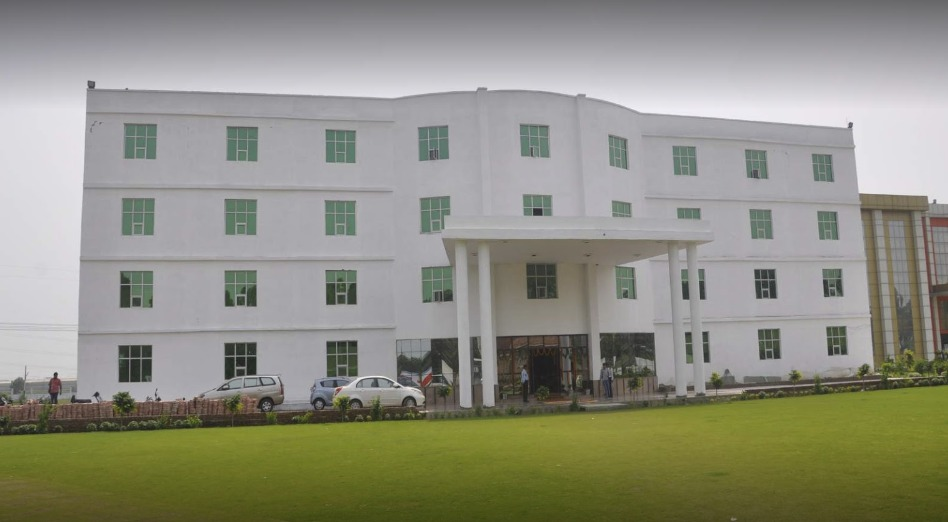 Bhagwati Institute of Technology and Science - [BITS], Ghaziabad