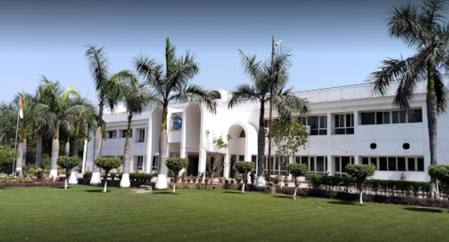 Central Institute for Plastics Engineering and Technology - [CIPET], Lucknow