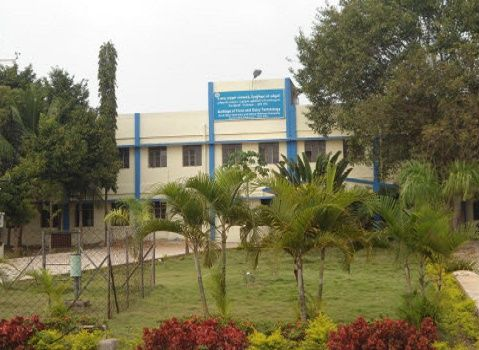 College of Food and Dairy Technology, Tamil Nadu Veterinary and Animal Sciences University - [CFDT], Chennai
