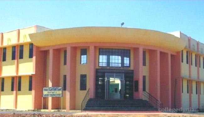 College of Technology and Engineering - [CTAE], Udaipur