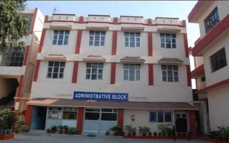 Dayanand Academy Of Management Studies - [DAMS], Kanpur