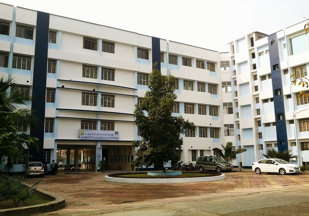 guru-nanak-institute-of-pharmaceutical-science-and-technology-gnipst-kolkata.jpg