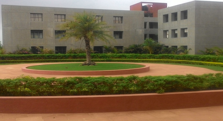 Indian Institute Of Ayurved Research & Hospital Rajkot