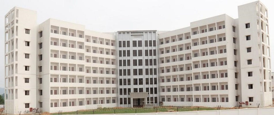 Indian Institute of Information Technology - [IIIT], Ranchi
