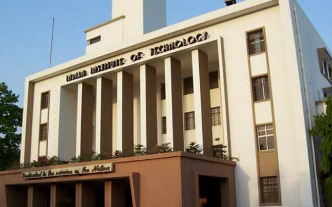 Indian Institute of Technology - [IIT], Kanpur