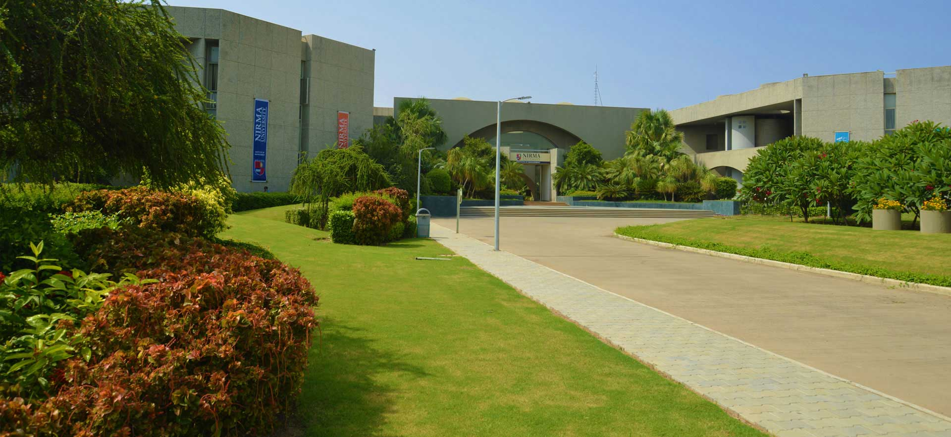 institute-of-pharmacy-nirma-university-ahmedabad.jpg