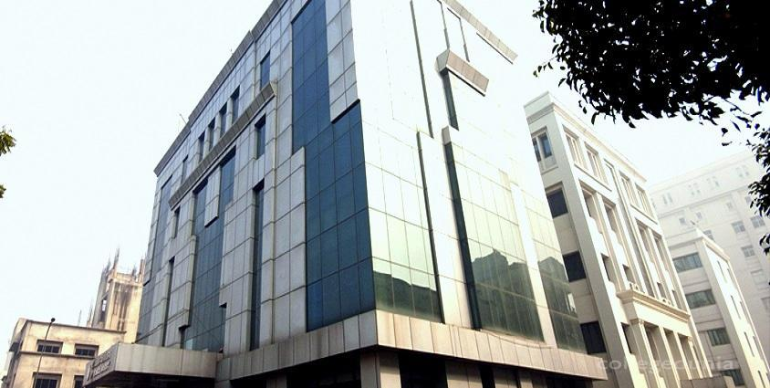 Institute of Technology and Management - [ITM], Meerut