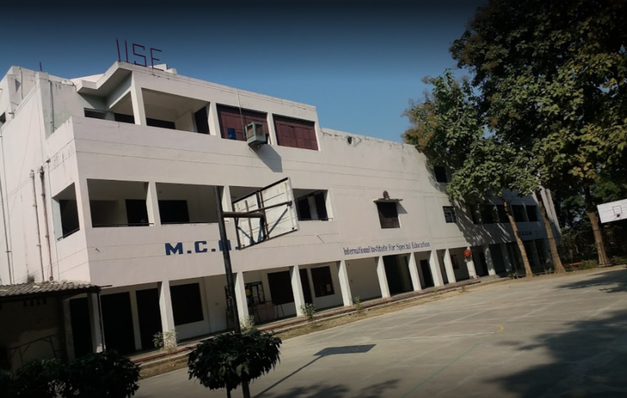 International Institute for Special Education - [IISE], Lucknow