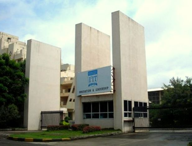 Indian Institute of Information Technology- [IIIT], Pune