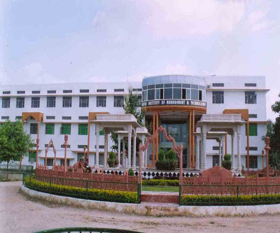 Jaipur Engineering College and Research Centre, Jaipur