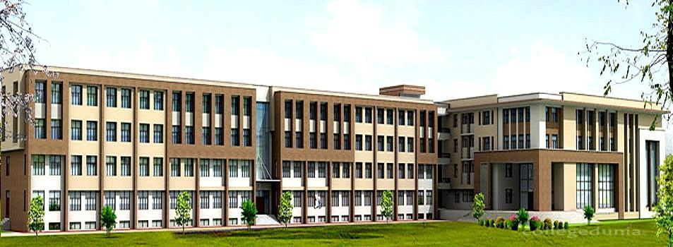 Jaipur Institute of Technology Group of Institution, Jaipur