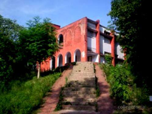 Kamla Nehru Institute of Physical and Social Sciences - [KNIPSS], Sultanpur