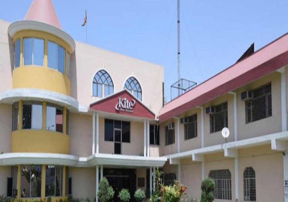 KITE Group of Institutions, Meerut