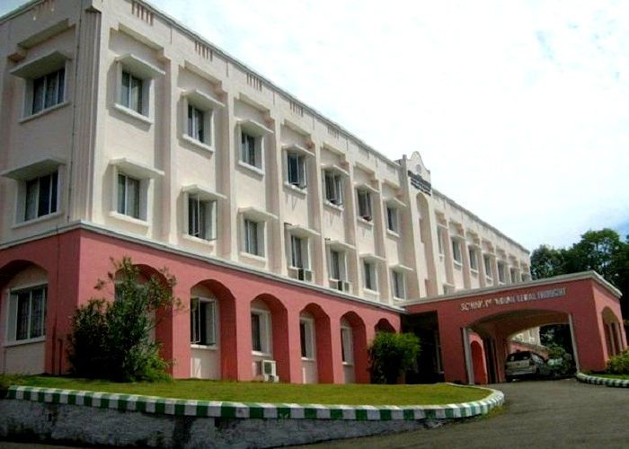 Little Flower Institute of Medical Science & Research Centre - [LIMSAR] Angamaly, Ernakulam