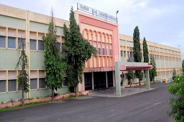Maharana Pratap University of Agricultural and Technology - [MPUAT], Udaipur