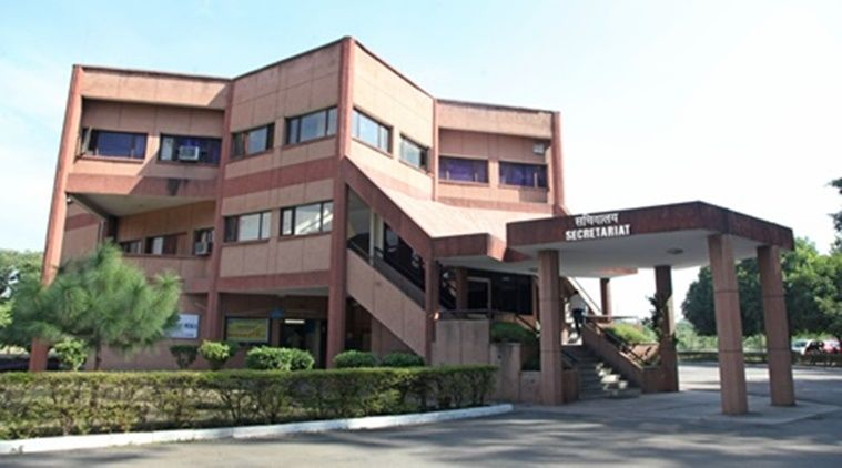 National Institute of Pharmaceutical Education And Research - [NIPER], Guwahati