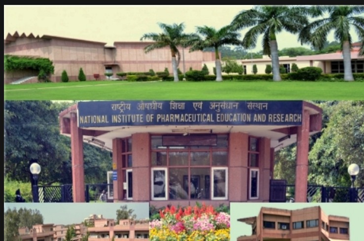 national-institute-of-pharmaceutical-education-and-research-niper-mohali.jpg
