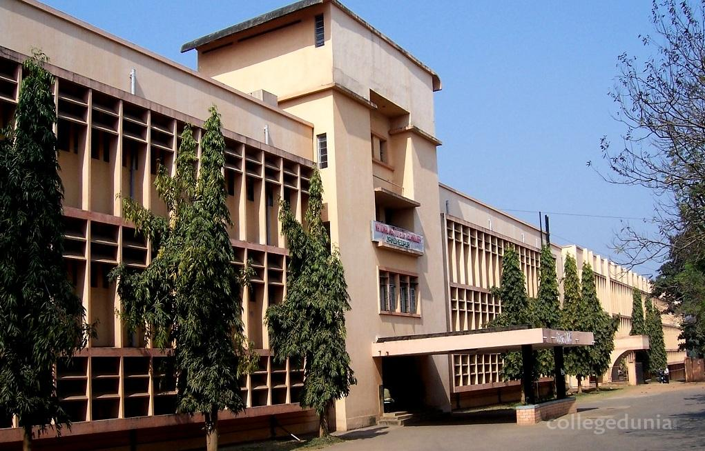 National Institute of Technology - [NIT], Jamshedpur