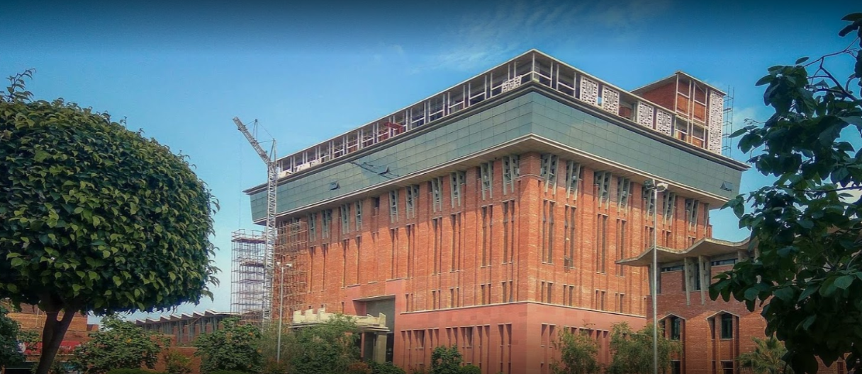 PSIT College of Engineering - [PSIT], Kanpur
