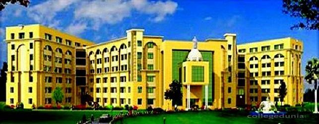 Seth Sriniwas Agarwal Institute of Engineering and Technology -[SSAIET], Kanpur