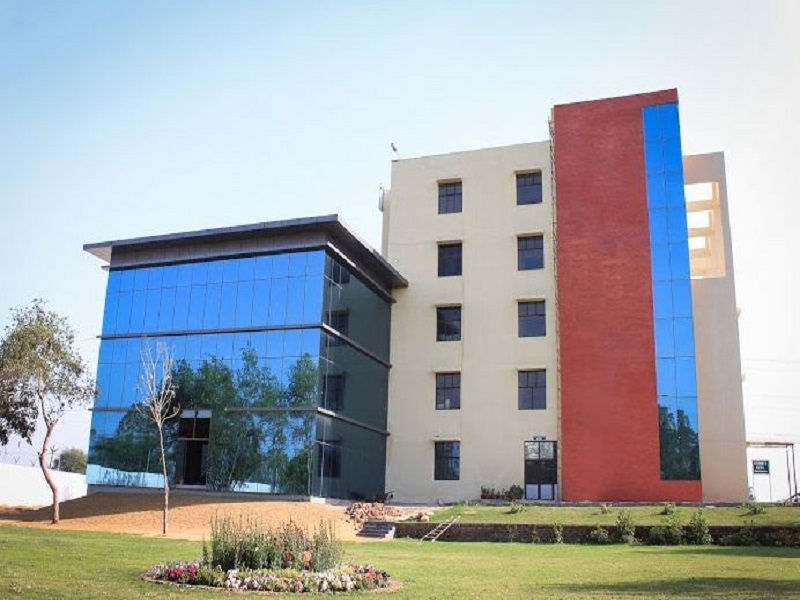 SGT Institute of Engineering and Technology - [SGTIET], Gurgaon