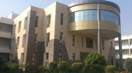 Vision Institute of Technology - [VIT], Kanpur